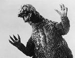 Bestiario de Toho: Monstruos gigantescos y dónde encontrarlos