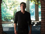 'Crónicas vampíricas': Twitter se llena de tristes mensajes de adiós tras el final de la serie