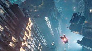 Así imaginó nuestro presente el cine de ciencia ficción