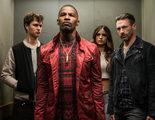 'Baby Driver' presenta dos nuevos tráilers cargados de acción y comedia