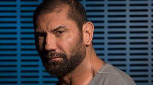 'Plan de escape 2' de Stallone ficha a Dave Bautista y repite con 50 Cent