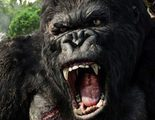 Salen a la luz los impresionantes nuevos pósters de 'Kong: La Isla Calavera'