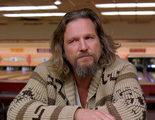 'El gran Lebowski': Jeff Bridges homenajea a John Goodman vestido como 'El Nota'