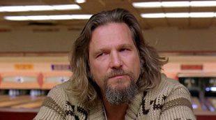 Jeff Bridges revive a 'El Nota' para homenajear a John Goodman