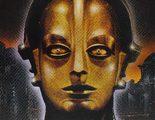 Las polémicas restauraciones de 'Metrópolis' y otras curiosidades del clásico de Fritz Lang