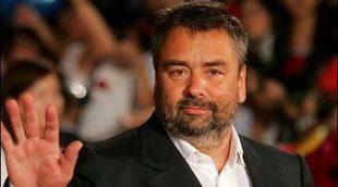 El cine de Luc Besson, de peor a mejor