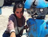 'Transformers: El último caballero': Llega un nuevo spot para televisión