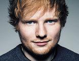 'Game of Thrones': Ed Sheeran tendrá un cameo en la séptima temporada