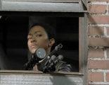 Promo y avance del capítulo 7x14 de 'The Walking Dead'