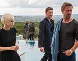 Christian Bale, Benicio del Toro, Haley Bennett han sido eliminados de 'Song to Song' de Terrence Malick