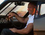 'Fast & Furious 8': Adelántate en la carrera comprando ya las entradas