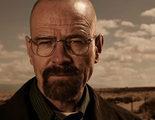 'Breaking Bad' se convierte en una película de dos horas gracias a este montaje hecho por un fan