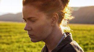 Lanzamientos DVD y Blu-Ray: 'La llegada', 'No culpes al karma', 'Pulsaciones'