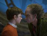Netflix renueva 'Una serie de catastróficas desdichas'