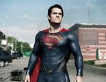 'El Hombre de Acero': Matthew Vaughn está en conversaciones preliminares con Warner para dirigir la secuela