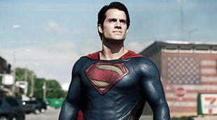 'El Hombre de Acero': Matthew Vaughn podría dirigir la secuela