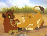 10 secuelas de Disney, de peor a mejor