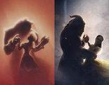 'La Bella y la Bestia': Las diferencias entre el clásico animado y el remake