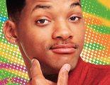 'El Príncipe de Bel-Air': Ya hemos llegado a ese momento en el que Will Smith es igual que el tío Phil