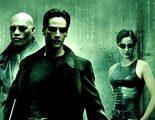 Warner Bros. prepara un reboot de 'Matrix' sin las hermanas Wachowski