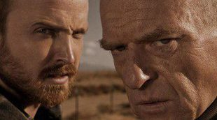 13 actores que pidieron la muerte de sus personajes