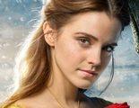 'La Bella y la Bestia' ya bate récords con la venta anticipada de entradas