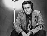 Las películas de Bernardo Bertolucci, de peor a mejor