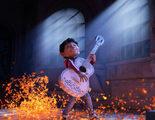 'Coco': Primer teaser tráiler de lo nuevo de Pixar sobre el Día de los Muertos