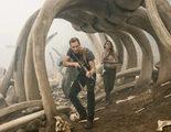 Google le ha puesto un nombre muy loco a 'Kong: La Isla Calavera'