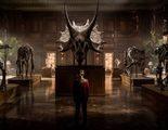 'Jurassic World 2': Bayona prueba unos 'revolucionarios' efectos especiales