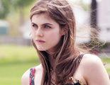 De 'True Detective' a Vigilante de la Playa: no pierdas de vista a Alexandra Daddario