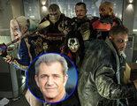 'Escuadrón Suicida 2': Warner quiere que el guionista de 'La leyenda de Tarzán' escriba la secuela