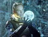 Así es como 'Alien: Covenant' cambiará algo muy importante de la saga