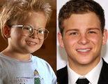 Jonathan Lipnicki habla por primera vez del acoso escolar que sufrió tras protagonizar 'Jerry Maguire'