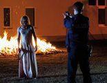 Las 12 películas de terror LGBT que deberías conocer