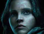 'Rogue One: Una historia de Star Wars' no tendrá las escenas eliminadas en el Blu-ray - DVD