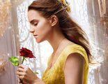 'La Bella y la Bestia': Por fin sabremos qué pasó con la madre de Bella