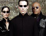 'Matrix': 10 actores perfectos para encarnar el regreso de la saga