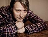 Mads Mikkelsen ('Doctor Strange', 'Hannibal') se marchó del casting de los 'Cuatro Fantásticos'