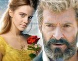 'Logan': Lobezno hace un guiño a 'La Bella y la Bestia' en este nuevo spot