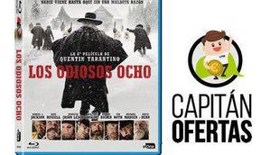 Las mejores ofertas en DVD y Blu-Ray