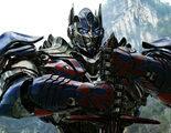 Nuevo tráiler de 'Transformers: El último caballero' con Isabela Moner como protagonista