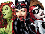 DC Comics intentará llenar el vacío que ha dejado 'Batman' en 2018 con una de estas películas