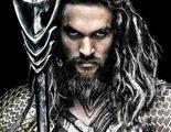 'Aquaman' vuelve a retrasar su fecha de estreno, y así responde James Wan