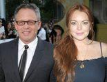 'La bella y la bestia': Bill Condon responde a la propuesta de Lindsay Lohan para dirigir 'La sirenita'
