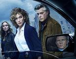 'Shades of Blue', la serie protagonizada por Jennifer Lopez, renovada por una 3ª temporada