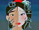 El remake en acción real de 'Mulan' no tendrá canciones, pero sí 'un toque Ridley Scott'