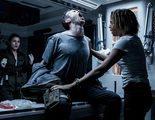 Ridley Scott deja caer el nombre de la secuela de 'Alien: Covenant'