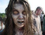 El equipo de 'The Walking Dead' promete un final épico para la séptima temporada