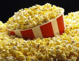 Los jefes de Netflix critican a los cines por no innovar 'más allá de las palomitas'